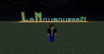 LeNounourse21200
