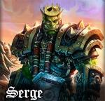 Uf.Serge