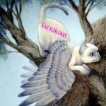 VeraSweet