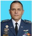 Hector Escalante