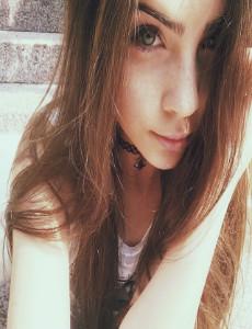 Amber Wyvern