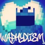 Waphyxism