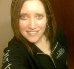 HeatherLassell