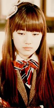 Elizabeth Wu