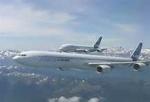airbuscity