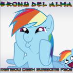 Rainbow_Dash