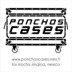 Poncho Silva
