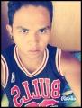 Raphael Reyes