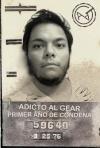 Alex_Garcia