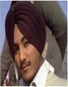 jatinder singh khalsa