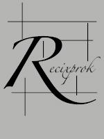 recixprok