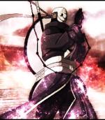 |Rei|Demon