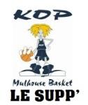 LE SUPP'