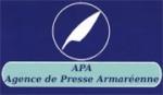 Les Nouvelles d'Armara 3-6