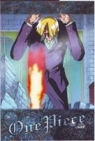 SanjiCraft1354