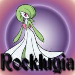 Rocklugia