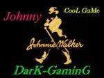 *Johnny*