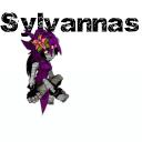 Sylvannas
