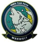 Warwolf1