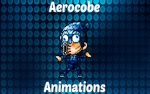Aerocobe