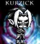 Kurzick