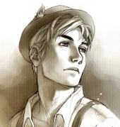 Percy Lovegood