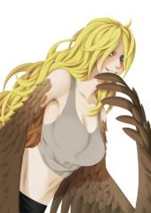 Abigail Leclair