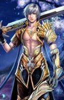 Archastor Naviel