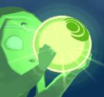 GlowOfFarore