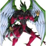 Phoenix Enforcer
