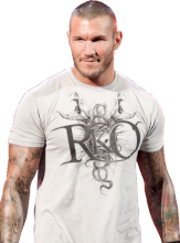 Randy Orton/RKO