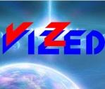 ViZed