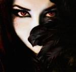 Sinéad Ravenclaw