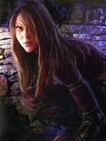 Asélryn