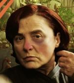 Sybille Pélerin