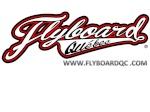 Flyboardqc