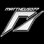 Mattheus077