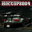 hector2004