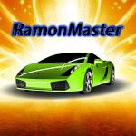 RamonMaster