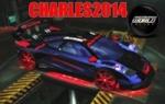 CHARLES2014
