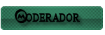 Moderador