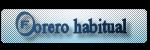 Forero Habitual