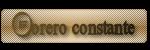 Forero Constante