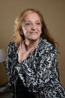 Amalia Lateano
