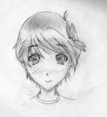 Czar_Tsuki