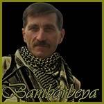 Bambarbeya