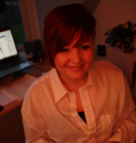 NannaMosegaard