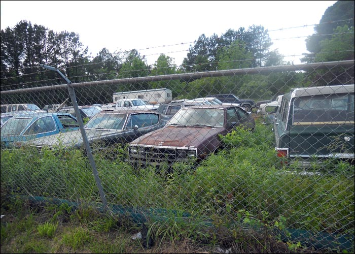 Les anciens AMC Jeep Renault Dealers 136810