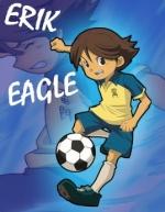 Erik Eagle