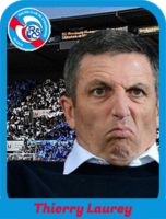 .:. PARTIE FOOTBALL MANAGER .:. 495-45